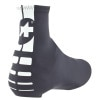 Assos summerBootie_S7 Top