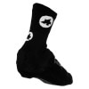 Assos shoeCover Back