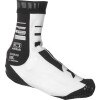 Assos winterBootie_S7 White Panther