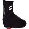 Assos thermobootie.Uno_s7 Shoe Covers Back