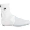 Assos thermobootie.Uno_s7 Shoe Covers White Panther