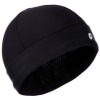 Assos stingerCap 607 Black Volkanga (*Discontinued)