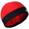 Assos stingerCap 607 Red Swiss (*Discontinued)