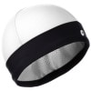 Assos stingerCap 607 White Panther (*Discontinued)