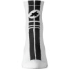 Assos SummerSocks Mille regular Detail