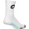 Assos earlyWinterSocks_S7 Back