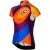 Assos SS.Lady ellisse Women's Jersey Adua (*Discontinued)