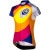 Assos SS.Lady ellisse Women's Jersey Callas (*Discontinued)