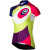 Assos SS.Lady ellisse Women's Jersey Violetta (*Discontinued)