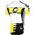 Assos SS.corporate_s7 Jersey Back