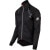 Assos rS.sturmPrinz EVO Jacket - Men's Black Volkanga