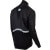 Assos rS.sturmPrinz EVO Jacket - Men's Back