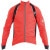 Assos rS.sturmPrinz EVO Jacket - Men's Lolly Red