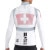 Assos sV.emergency Vest Back