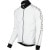 Assos iJ.shaqUno Jacket White Panther (*Discontinued)