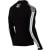 Assos LS.skinFoil_earlyWinter Base Layer Back