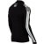 Assos LS.skinFoil_Winter Base Layer Back