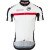 Assos Competitive Cyclist SS Jersey Equipe White (*Discontinued)