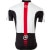 Assos Competitive Cyclist SS Jersey Equipe Back