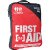 Adventure Medical Adventure 2.0 First Aid Kit One Color