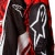 Alpinestars MTB Techstar Jersey - Long-Sleeve - Men's Fabric Detail