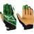 Alpinestars Gravity Gloves Bright Green/White