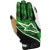 Alpinestars Gravity Gloves Top