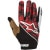 Alpinestars Gravity Gloves Back