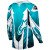 Alpinestars A-Line Jersey - Long-Sleeve - Men's Back