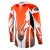 Alpinestars A-Line Jersey - Long-Sleeve - Men's 3/4 Back