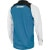 Alpinestars Drop Jersey - Long-Sleeve - Men's 3/4 Back