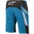 Alpinestars Drop Shorts - Men's 3/4 Back