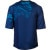 Alpinestars Manual Jersey - 3/4-Sleeve - Men's Back