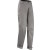 Arc'teryx A2B Commuter Pant - Women's Rolled up