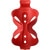 Arundel Sport Water Bottle Cage Red