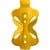 Arundel Sport Water Bottle Cage Yellow