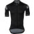 Attaquer CORE Jersey - Short Sleeve - Men's Black