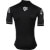 Attaquer CORE Jersey - Short Sleeve - Men's Back