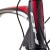 BH RX Team / Shimano Ultegra Complete Bike Head Tube