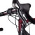 BH RX Team / Shimano Ultegra Complete Bike Bars/Levers