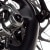 BH RX Team / Shimano Ultegra Complete Bike Rear Brake