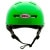 Bell Fraction Boys' Helmet Front