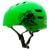 Bell Fraction Boys' Helmet Side