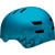 Bell Faction Helmet 3/4 Back
