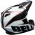 Bell Full-9 Helmet Back