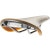 Brooks England C17 Cambium Saddle - Men's 3/4 Back
