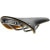 Brooks England Cambium Saddle - Women's 3/4 Back