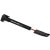 Blackburn Mammoth AnyValve Pump Black/White Logo