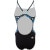 Blueseventy Loop Dot One-Piece Swimsuit - Women's Back