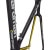Boardman Bikes Elite 9.8 AiR Fork